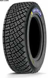 michelin rally tyres