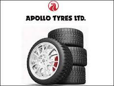 Having Four Good Tyres