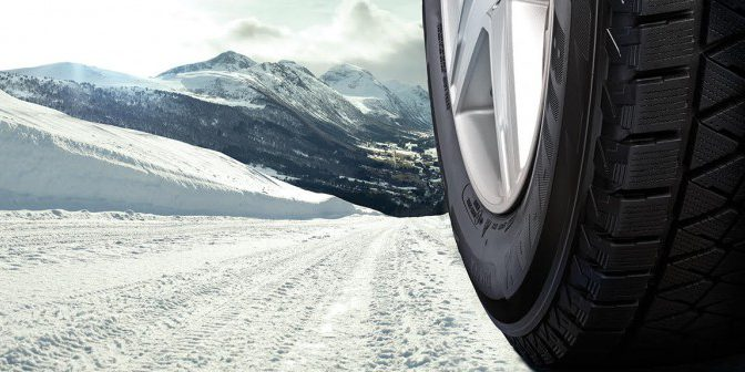 Goodyear EfficientGrip Performance Tyres-Goodyear Dunlop bring out More AA rated tyres