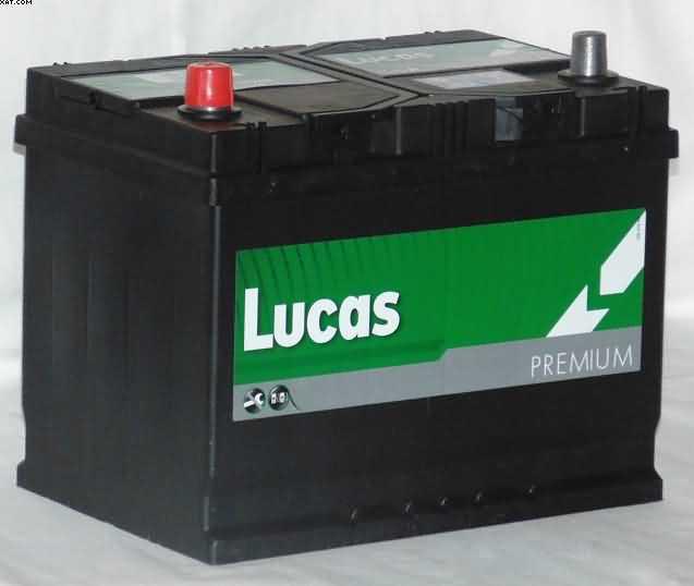 069 Car batteryFits Japanese Vehicles
