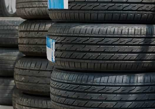 New Car Tyres-Keep Your Car in Perfect Condition with New Tyres