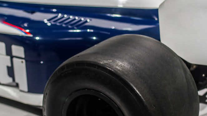 Michelin Longer lasting tyres- not a perfect solution for F1, says Romain Grosjean F1 driver