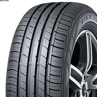 Firestone Tyre Technology Shared Between Race Cars And Passenger Cars – CBS Local