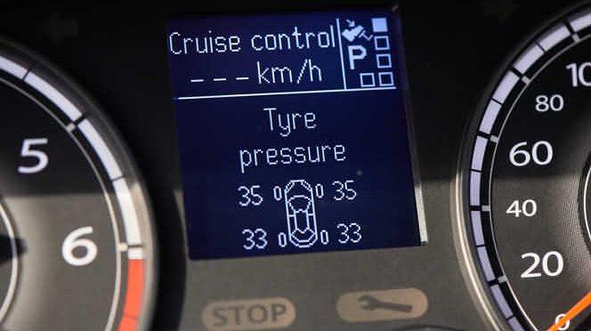 Bridgestone DriveGuard Run Flat Tyres-What are run-flat tyres?